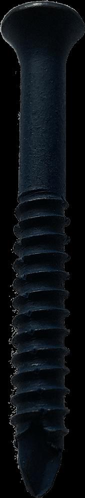 VIPER Lock Puller Screws - 5.5mm